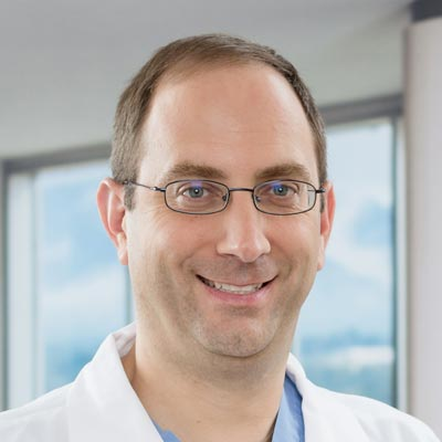 George T Zolovick, MD profile photo