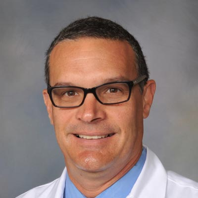 Jose A Gascon, MD profile photo