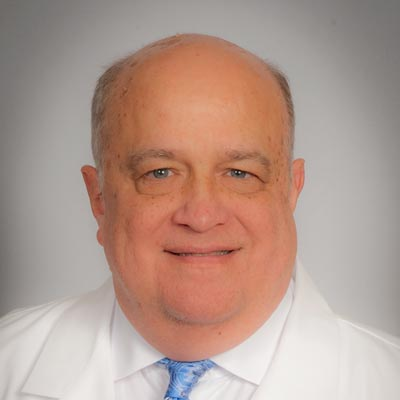 Bill T Bautsch, MD
