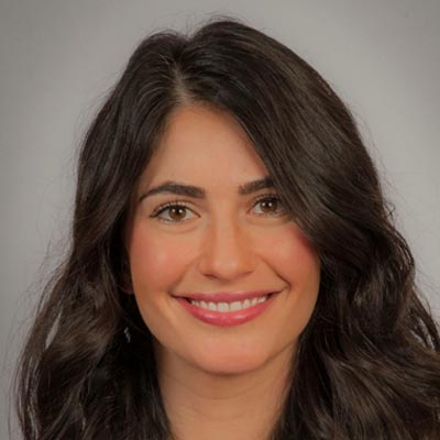Cristina R DeNapoles, ARNP profile photo