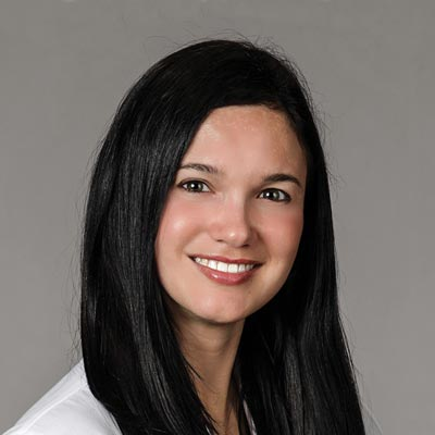 Michelle Rothen, MD