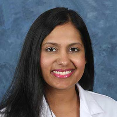 Fatima Agha, MD profile photo