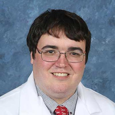 Lewis Midkiff, MD profile photo