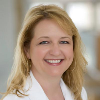 Susan Crockett, MD