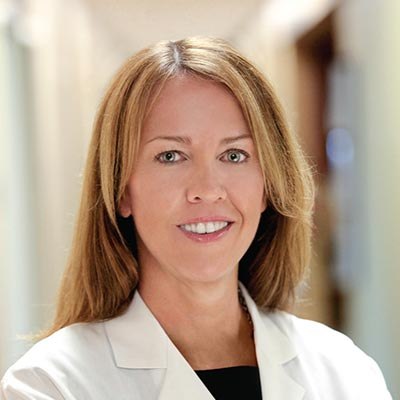 Sharon A Goble, MD
