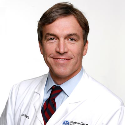 Will R Voelzke, MD