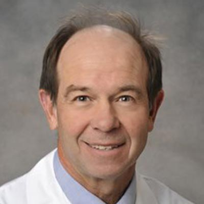 D. Christopher Young, MD