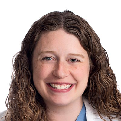 Margaret R Markham, MD profile photo