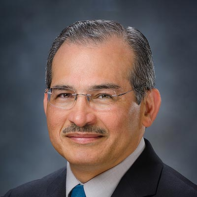 Farley K Tumbaco, MD profile photo