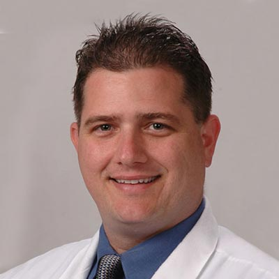 Timothy Connelly, MD