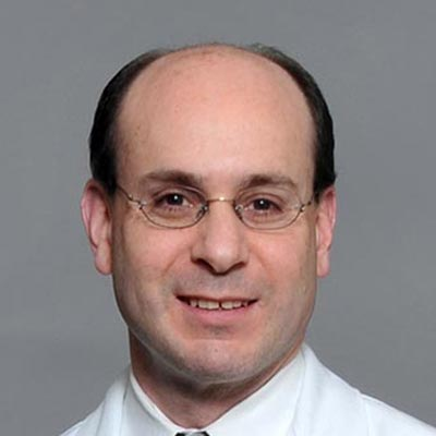 Dr. Schneider with Midwest Heart & Vascular Specialists