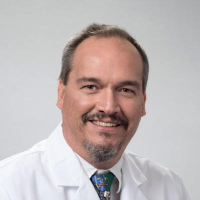 Christopher H Rittmeyer, MD