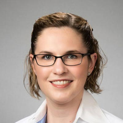 Alexis M Gage, MD MPH