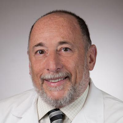 Robert M Pallay, MD