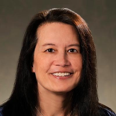 Melissa Cadnapaphornchai, MD profile photo