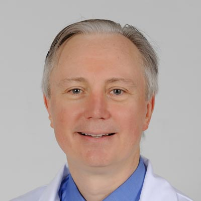 Scott Duncan, MD profile photo