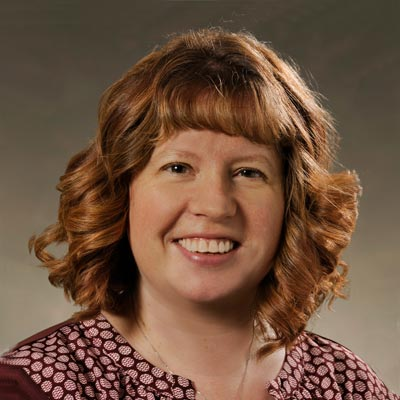 Laura B Finley, FNP profile photo