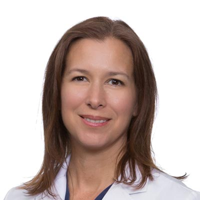 Suzanne C Wetherold, MD