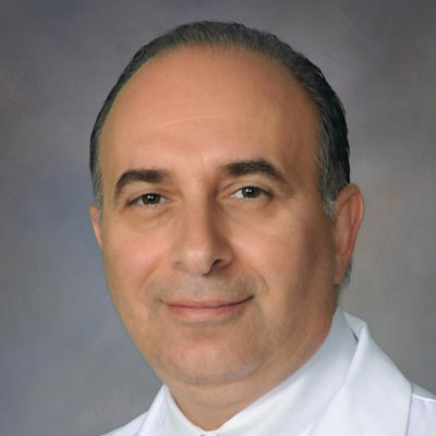 Robert S Farivar, MD profile photo