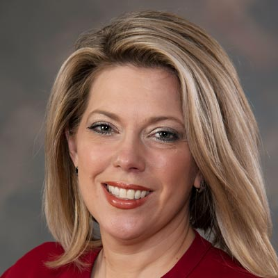 Jina L Ford, APRN profile photo