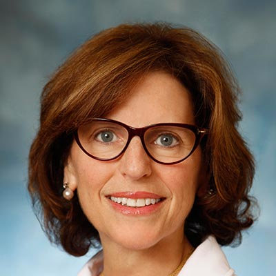 Melanie K Bone, MD profile photo