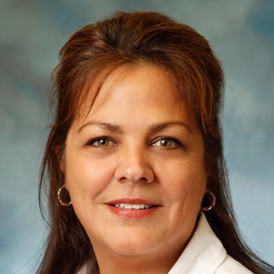 Dawn Chiarenza, ARNP profile photo