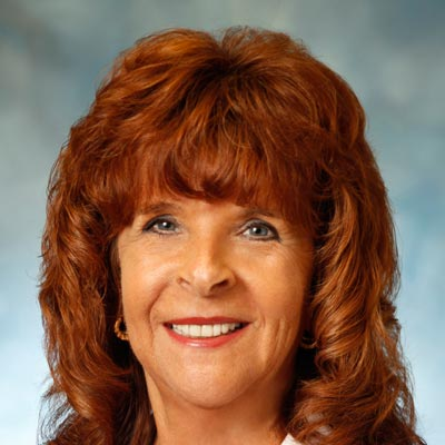 Karen Dyer, PAC profile photo