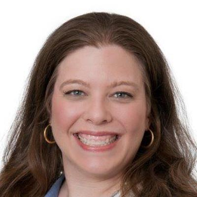 Deborah A Hendryx, MD profile photo