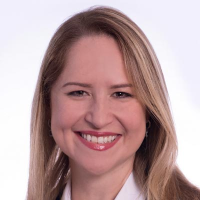 Malieri Colon-Rivera, MD profile photo