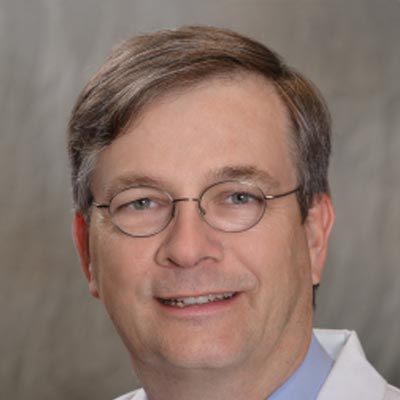 David R Musselman, MD