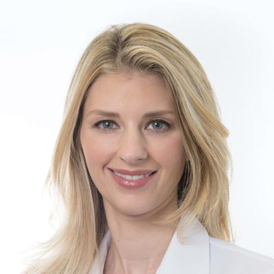 Molly D Shields, MD