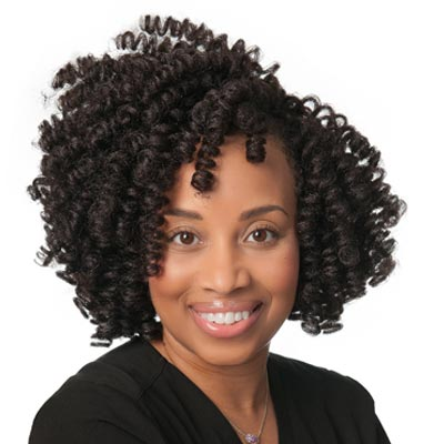 Wyntrea Cunningham, MD profile photo