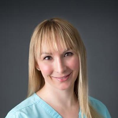 Noelle R Niemand, MD profile photo