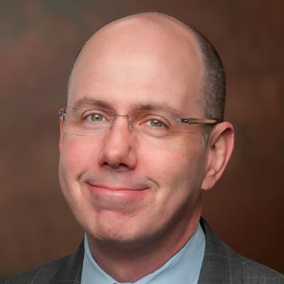 Tim Livingston, MD profile photo