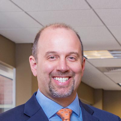 Phenton Travis Harker, MD profile photo