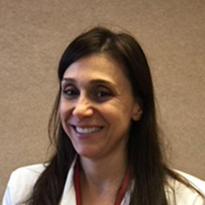 Stacie Lauro, MD