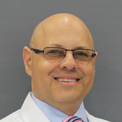 Orlando E Silva, MD profile photo