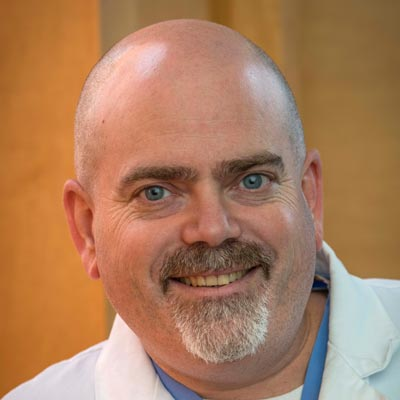Anthony J Wright, MD profile photo