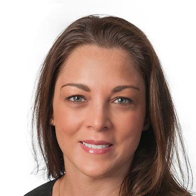 Constance J Faro, MD profile photo