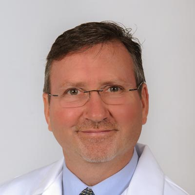 William Didelot, MD profile photo