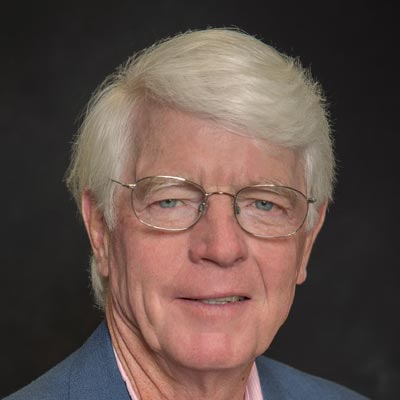 Charles Coleman, MD profile photo