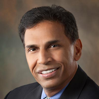 Ravi Chandra Md Find A Doctor Hca North Florida Division