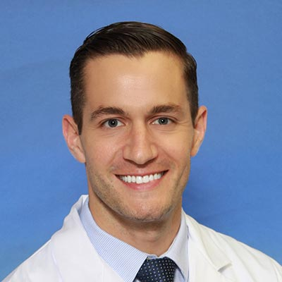 Andrew Hiller, MD profile photo