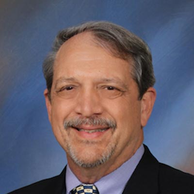John M Lloyd, MD profile photo