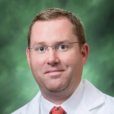 Andrew Bozeman, MD profile photo
