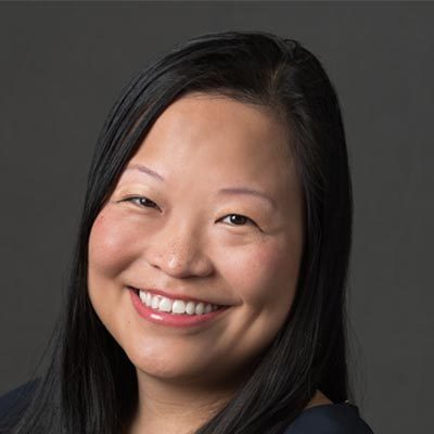 S Rose Chang-Jackson, MD profile photo