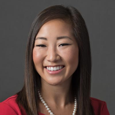 Karin Hayashida, MD profile photo
