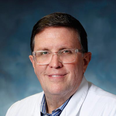 Robert Midence, MD profile photo