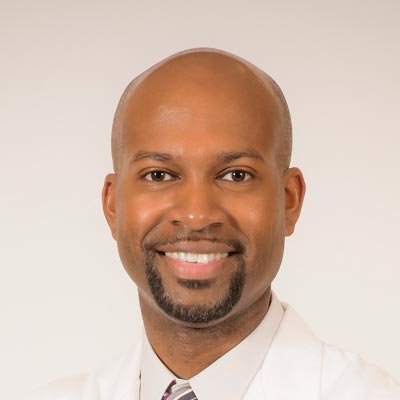 David B Casey, MD profile photo