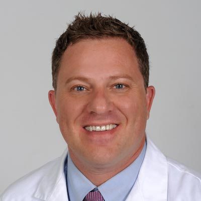 Jason P Farrah, MD profile photo